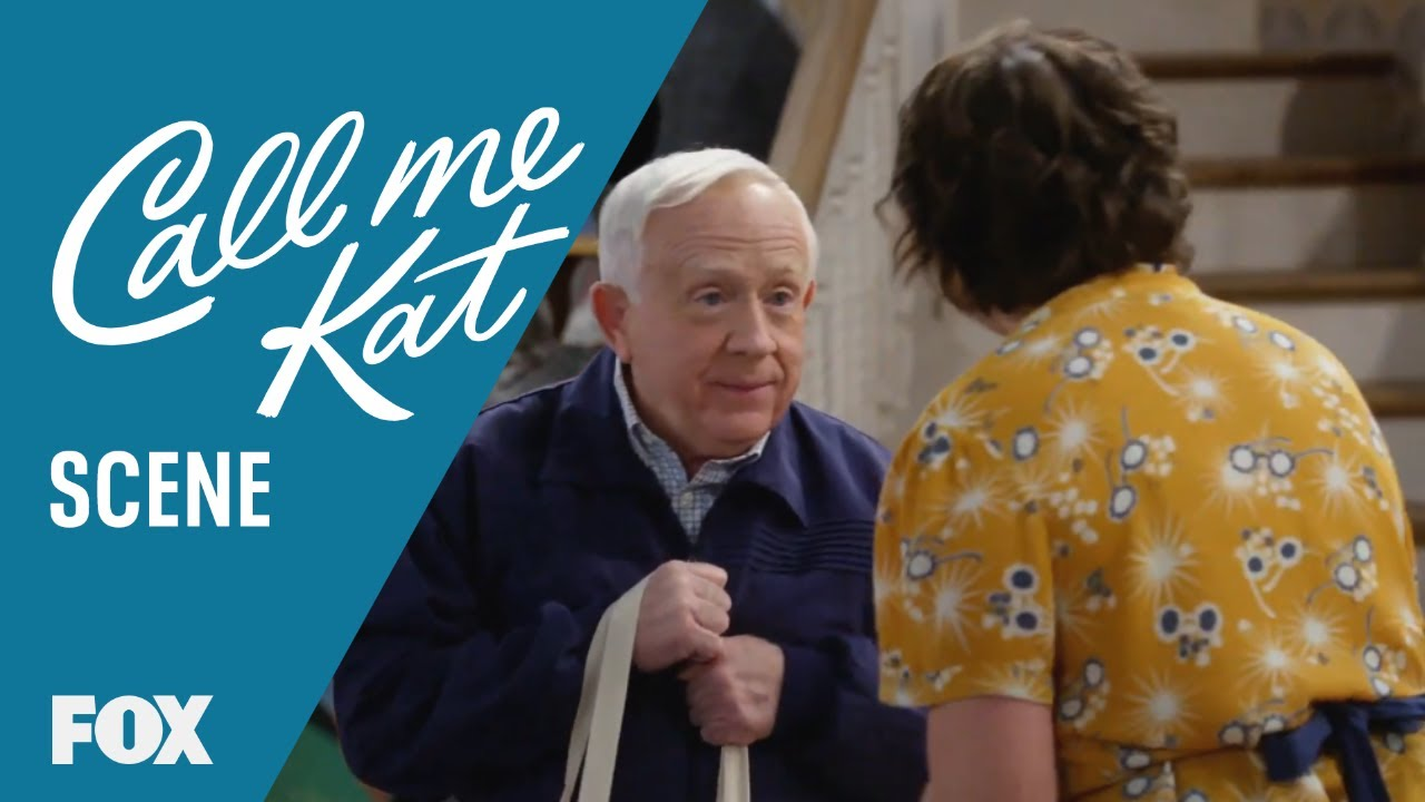 Download Phil Gets An Interesting Request | Season 1 Ep. 5 | CALL ME KAT
