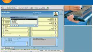 Medisoft clinical emr demo from https://www.azcomp.com/medisoft/ call (877) 422-2032 for all your needs. electronic medical record...