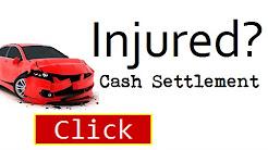 Visalia Personal Injury Lawyer | California Injury Law Firm