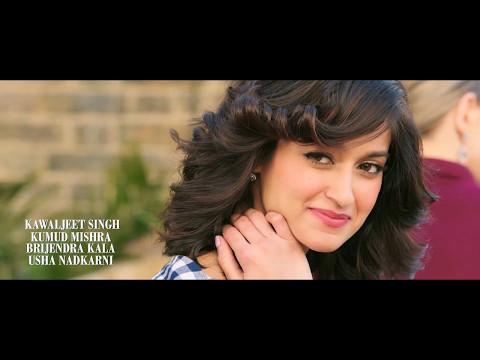 Tere Sang Yaara 1080p HD Arabic Subtitle