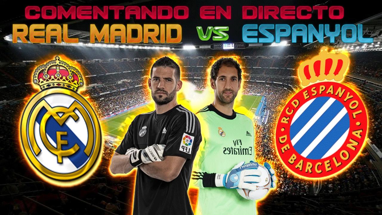 Image Result For En Vivo Barcelona Vs Real Madrid En Vivo Youtube Live Streaming