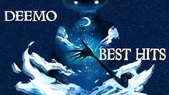 DEEMO Best Hits in Starry Night [作業用BGM, Deemo サントラ, Deemo OST, Deemo原聲帶]