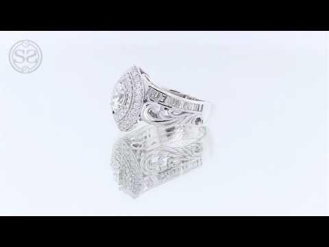 the-boteh:-custom-marquise-diamond-engagement-ring