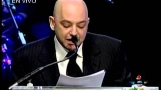 Pepe Garza se despide de Jenni Rivera en su funeral