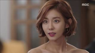Video [Night Light] 불야성 ep.01 Uee's first meeting with Lee Yo-won! 20161121 download MP3, 3GP, MP4, WEBM, AVI, FLV Maret 2018