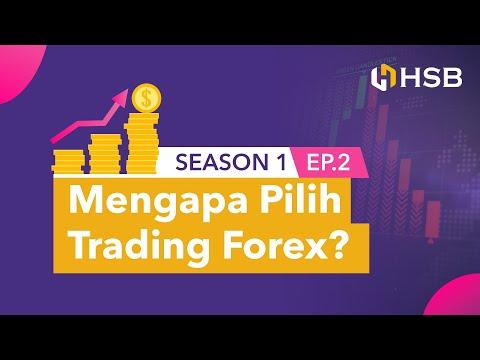 2.-mengapa-pilih-trading-forex?