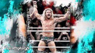 "2014: Dolph Ziggler 8th WWE Theme Song - ""Here To Show The World"" + Download Link ᴴᴰ"