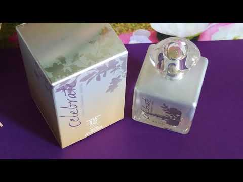 AVON Celebrate парфюм/Серия Today Tomorrow Always/НОВИНКА/Новый аромат эйвон