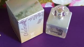 AVON Celebrate парфюм Серия Today Tomorrow Always НОВИНКА Новый аромат эйвон