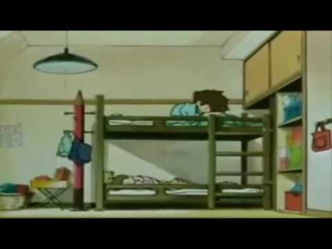 Digimon~Der Film 1/2 [German Fandub]