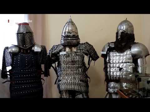 Подих Середньовіччя