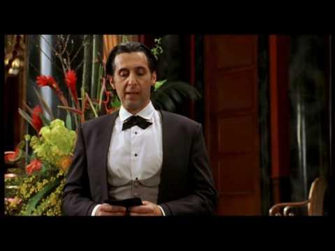 Mr Deeds 2002 Trailer Youtube