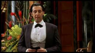 Mr Deeds (2002) Trailer