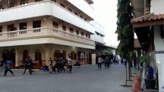 Download Video LDII - Ponpes LDII Walibarokah Kediri MP3 3GP MP4