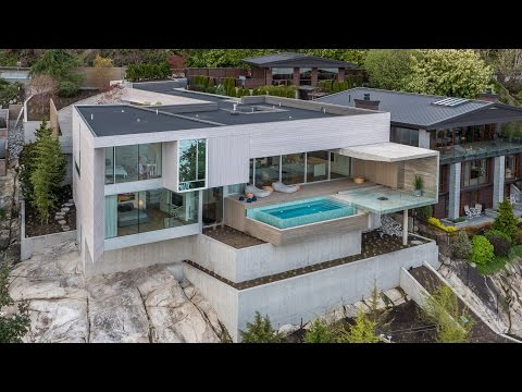 3681 Sunset Lane, West Vancouver | Derek Grech - 360hometours.ca