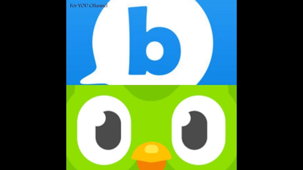 Busuu هي أكبر شبكة تواصل إجتماعية تعليمة للغات في العالم.تواصل مجاناً مع ناطقين أصليين للغات على مستوى العالم من خلال حاسوبك، جهاز اللوحي أو جوالك. تعلم اللغات تنزيل تطبيقات Duolingo Ùˆ Bussu بريميم لتعلم اللغات مجانا للهواتف المحموله الذكية Youtube