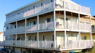7723 Pleasure, Sea Isle City - UNDER CONTRACT