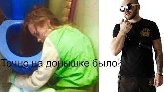 Шурыгина Диана Стихотворение Гоша Матарадзе Пусть Говорят