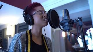 Poor Wayfaring Stranger - New Genesis Gospel Chorale (Tom Anderson Arrangement)