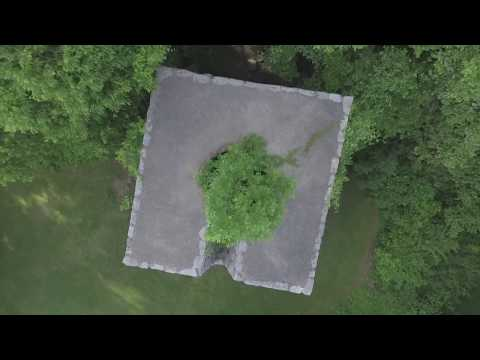Iron Furnace Shawnee National Forrest