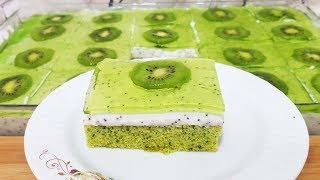 Bu pasta Saray Mutfaklarıyla Yarışır / Böreğe Değil Pastaya Giren Ispanak Lezzeti ↪RİTMİK MUTFAK↩