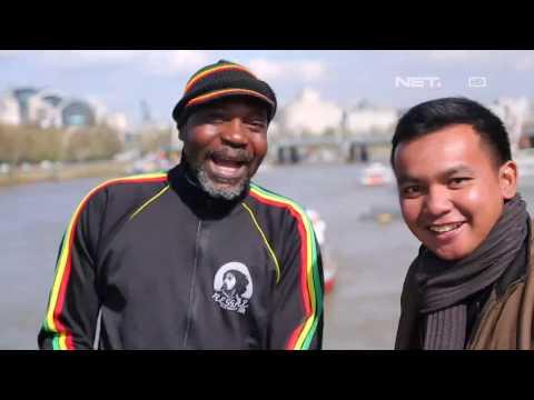 Muslim Travelers : London Kota yang Ramah untuk Wisatawan Muslim