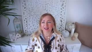 видео Гороскоп | Западный гороскоп | Скорпион