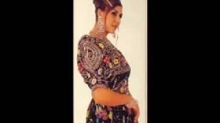 dailymotion   karmaoui et fatima medahates ha lala, une vidéo de karim 91fr medahates, rai, oran, relizane, rhiou