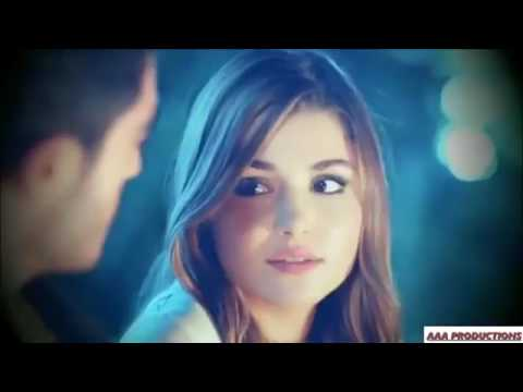 TU MERA HAI SANAM Full Video Song HD 2017 Hum Deewane Hain Aapke  YouTube