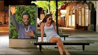 Download Video Babylon No Love MP3 3GP MP4