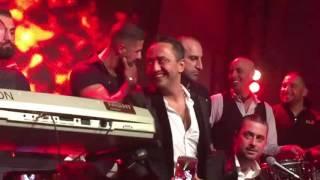 Ali El Deek Germany 2016 اخر حفلات علي الديك المانيا