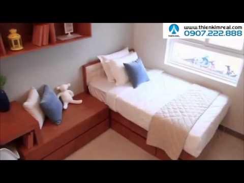 Dự án Nest home đà nẵng – căn hộ cao cấp giá rẻ nhất