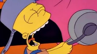 Bart Simpson - Ich bin so toll