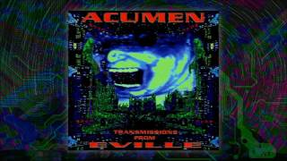 Watch Acumen Nation Gun Lover video