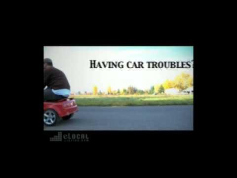 Worksheet. Auto Repair Shop in Peabody MA  Motor Worx  YouTube
