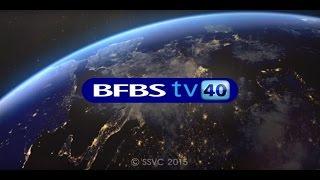 Скачать BFBS TV 40 Home On The Box