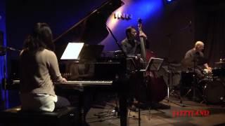ジャジーランド・フェスティバル#10 - 2016.10.02 Piano: Kyoko I. イベ...