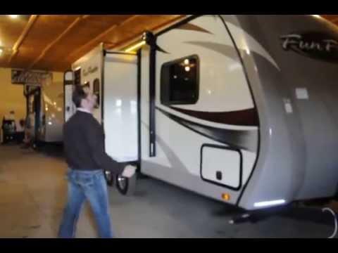 2015-cruiser-rv-fun-finder-233rbs-travel-trailer---new-generation-rv