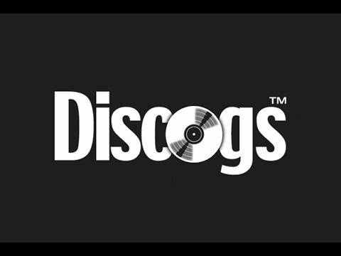 How to use Discogs - A short video on how to Properly Add your Vinyl Records to Your Discogs Account
