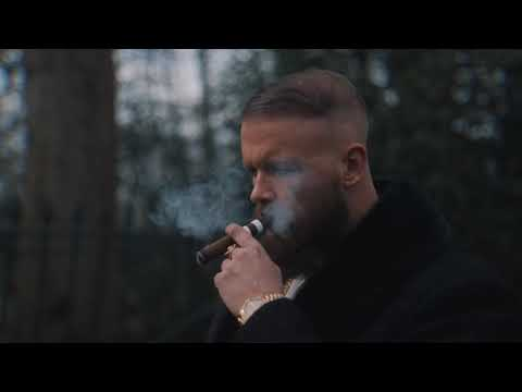 ZHT5 (Official Trailer)