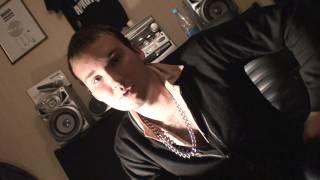 Здесь ПИШУТ ПЕСНИ на ЗАКАЗ! Обучение Вокалу! Запись Ваших песен на студии! читай под видео -M2U02850