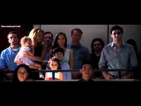 "Jobs Introducing iPod - Movie "" Jobs """
