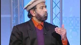 Historic Facts : Programme 13 - Part 3 (Urdu)