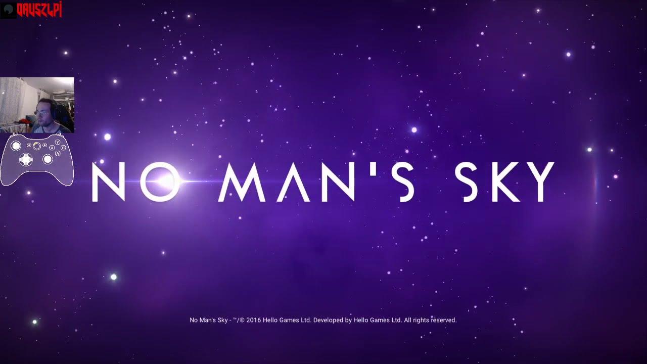 [HD] (fr) Shadow - No Man's Sky - Survie - Pour une nouvelle galaxie ! картинки
