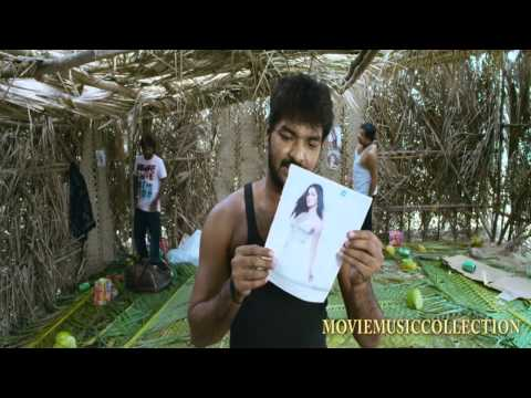 Naveena Saraswathi Sabatham-Vazhkai-MovieMusicCollection