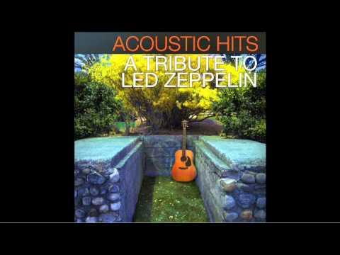 led zeppelin d 39 yer maker acoustic hits cover full song youtube. Black Bedroom Furniture Sets. Home Design Ideas