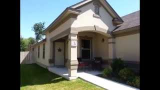 2414 Perkins Place Georgetown Tx For Sale By Marty
