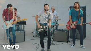 Old Dominion – Snapback Video Thumbnail