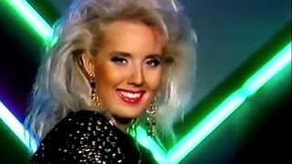 Lepa Brena - Pokloni mi noc - Vece sa Lepom Brenom - (RTS 1990)
