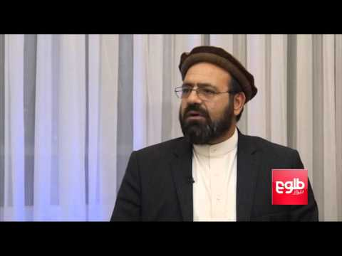 Hezb-e-Islami Takes Preconditions Off The Peace Talks Table